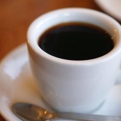 コーヒー1杯無料クーポン